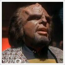 New Trailer for Star Trek: TNG on Blu-ray