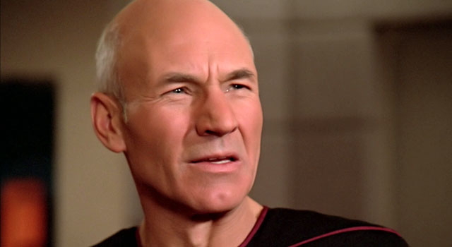 WATCH: TNG Remastered Season 2 Trailer + Blu-ray Cover Art