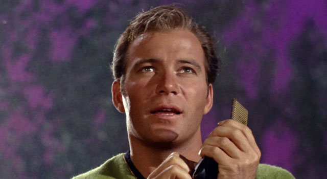 Every Episode of Star Trek Now Available for Free On Hulu Until March 31st