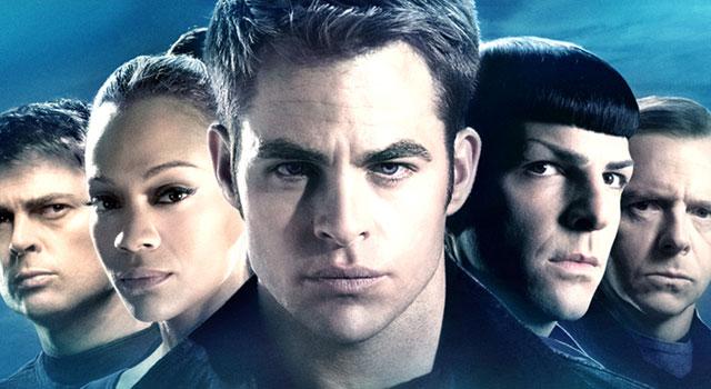 Next Star Trek Film Confirmed For 2016