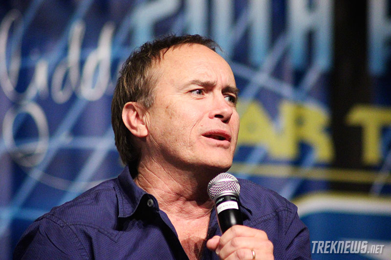 Jeffrey Combs