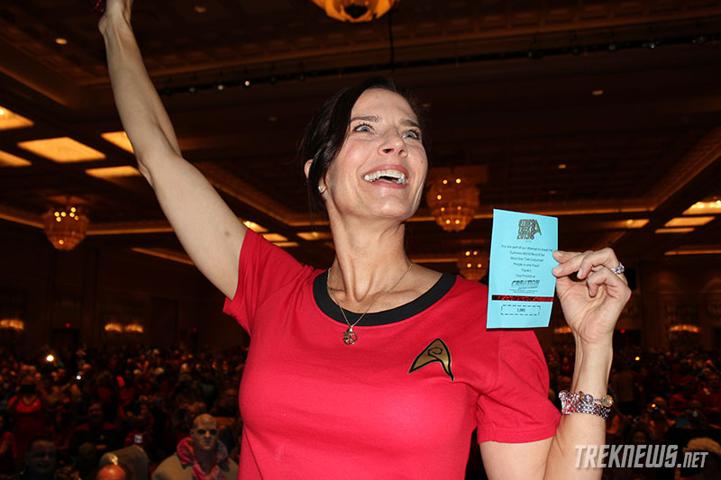 Terry Farrell is number 1,085