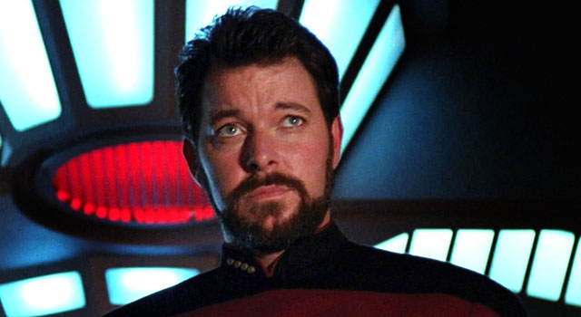 CBS Extends Amazon Partnership, Every Star Trek Series Will Remain Available To Prime Members