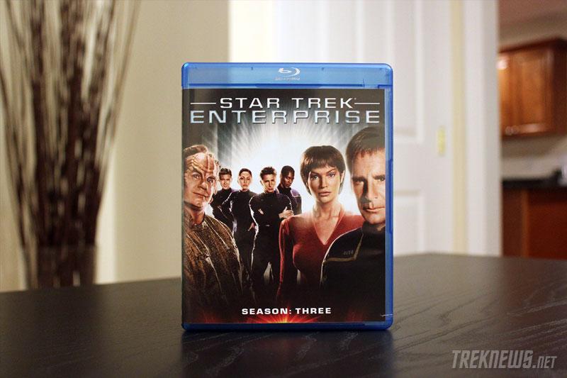 star-trek-enterprise-blu-ray-review-008