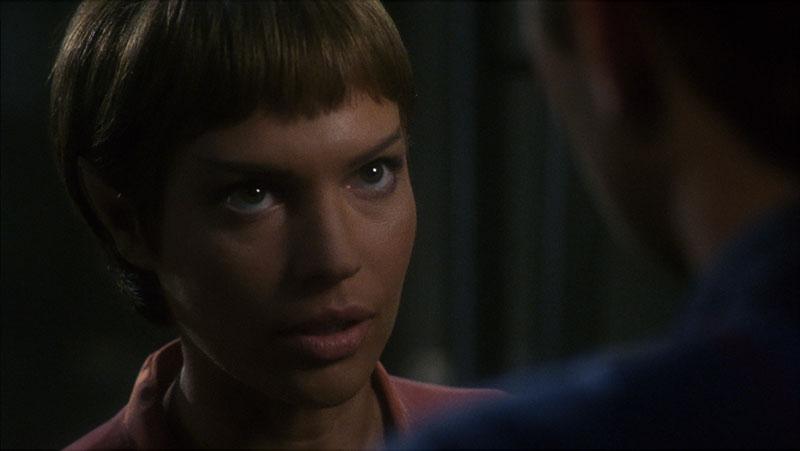 Star Trek: Enterprise - Season 3 Blu-ray Review