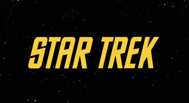 WATCH: The Surprising Musical Origins of Star Trek's Theme Song