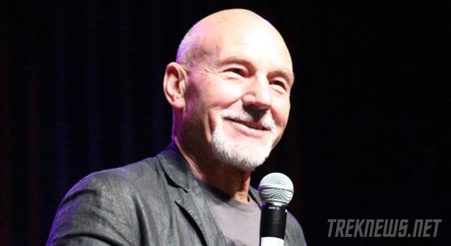 Full TNG Cast Reunion Confirmed For 'Destination Star Trek 3'