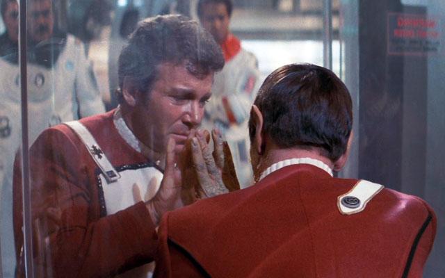 WATCH: Star Trek: 50 Years of Humanism