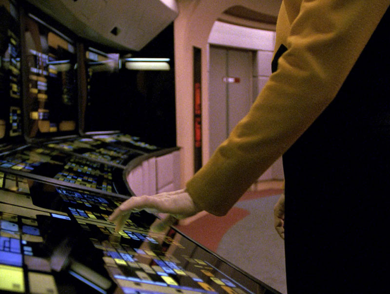 ensign-ro-star-trek-tng-okudagram