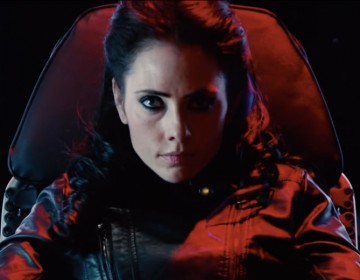Star Trek Renegades: Hits and Misses (REVIEW)