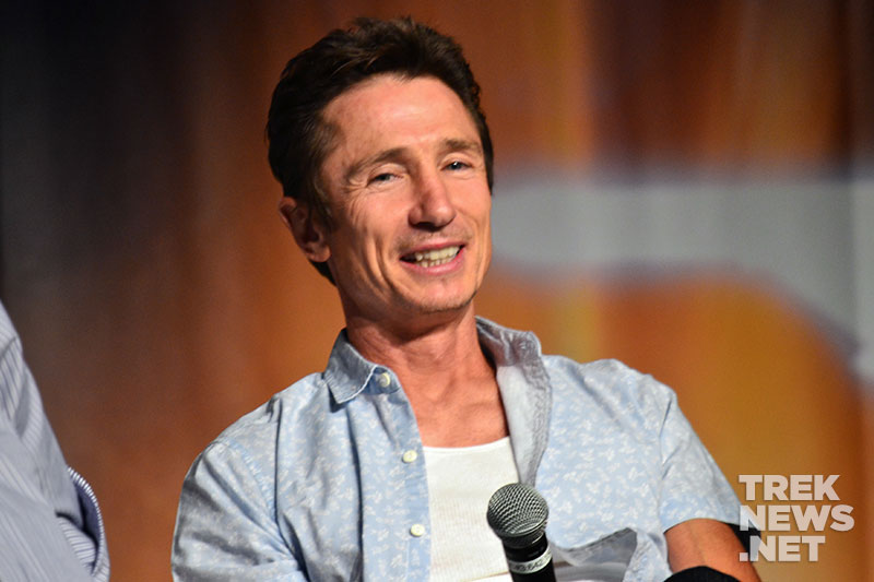 Dominic Keating sons anarchy
