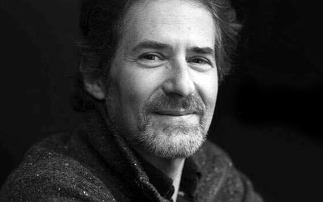 James Horner, 'Wrath of Khan' Composer, Dies in Plane Crash