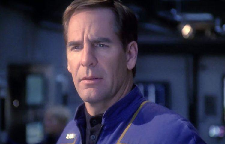 10 Best 'Star Trek: Enterprise' Episodes