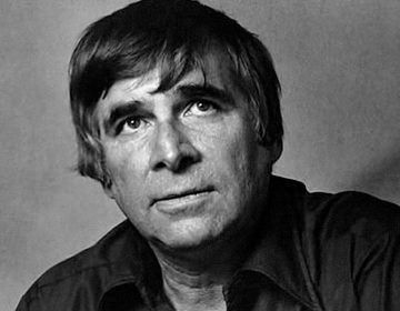 Celebrating Gene Roddenberry's Legacy On His 95th Birthday