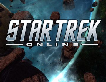 EXCLUSIVE: Star Trek Online Executive Producer Stephen Ricossa Talks State of the Game, Previews On X-Box One & PlayStation 4