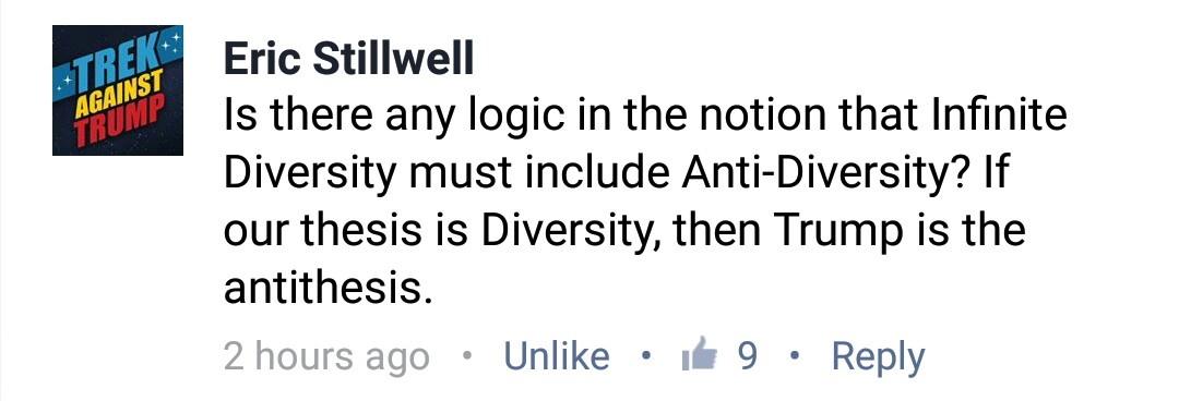 Eric Stillwell