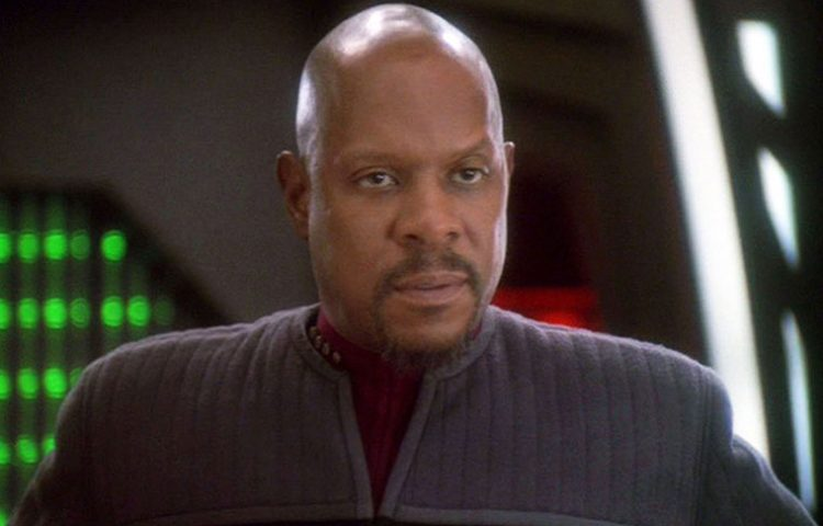 Why Deep Space Nine and Voyager May Never Get the HD Remaster They Deserve