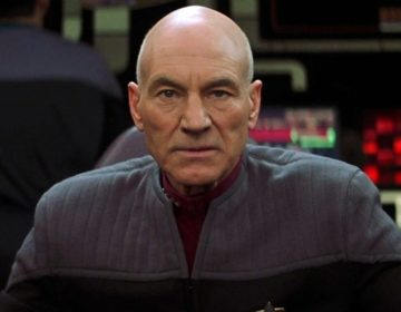 NASA Experts Say They Won't Follow Star Trek's 'Prime Directive' When Exploring Other Planets