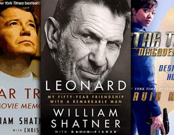 Sign Up For an Audible Trial, Get Three Free Audiobooks