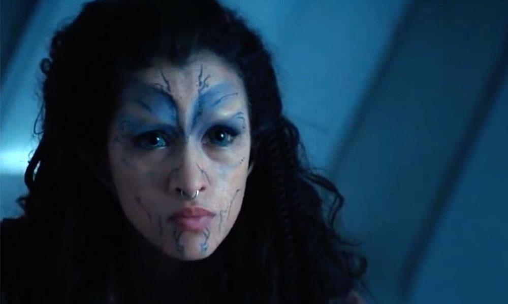 Yadira Guevara-Prip as Me Hani Ika Hali Ka Po