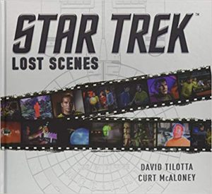 Star Trek: Lost Scenes