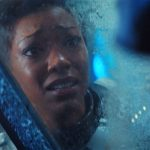 """[REVIEW] STAR TREK: DISCOVERY 209 """"Project Daedalus"""": Goodbye, New Friend"""