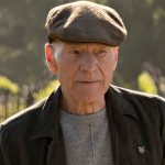 STAR TREK: PICARD Production Photo Released, Details Revealed