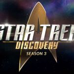 NYCC: STAR TREK: DISCOVERY New Season 3 Trailer, New SHORT TREKS Episode Available Now
