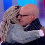 Patrick Stewart Invites Whoopi Goldberg to Return as Guinan in STAR TREK: PICARD Season 2