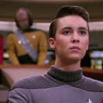 Wil Wheaton to Host 'Star Trek: Picard' AfterShow 'The Ready Room'